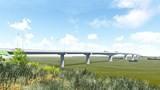 Bộ Giao thông đề nghị chuyển đổi phương án đầu tư Cầu Cửa Hội