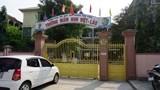 Nghệ An: Phụ huynh xông tới trường đánh sinh viên thực tập nhập viện