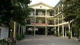 Công an triệu tập phụ huynh xông vào trường đánh sinh viên thực tập nhập viện