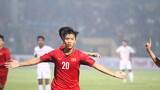 """Danh thủ Dương Hồng Sơn: """"Văn Đức sẽ vượt qua Công Vinh"""""""
