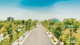 Giá trị sinh lời kép của Khu đô thị Xuân An Green Park