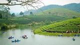 Nghệ An: Công nghiệp, du lịch tăng mạnh trong 5 tháng đầu năm