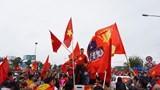 Truyền thông quốc tế ngỡ ngàng vì lễ đón U23 Việt Nam