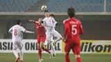 Truyền thông thế giới nói gì về chiến thắng của U23 Việt Nam?