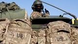 NATO đánh giá mức độ sẵn sàng của liên quân trong trường hợp xung đột với Nga