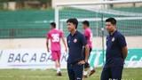 HLV Nguyễn Thành Công: Từ Nghệ An vào TP Hồ Chí Minh, 'vạn sự khởi đầu nan'!