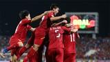 AFF Cup 2018: Thống kê trước trận bán kết Việt Nam - Philippines