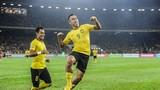 Chung kết AFF Cup 2018: Cả Malaysia và Việt Nam lo mất quân