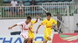 U19 SLNA: Kỳ vọng về một thế hệ cầu thủ trẻ