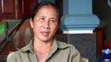 Hàng trăm hộ dân ở Nghệ An khốn đốn vì vỡ tín dụng đen