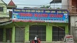 Bắt tạm giam chủ phường hụi chiếm đoạt hàng tỷ đồng ở Nghệ An