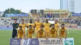 Sông Lam Nghệ An và sự thụt lùi của nền bóng đá bao cấp