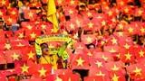 CĐV SLNA nhận tin cực vui trước Siêu Cúp Quốc gia 2017