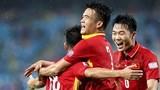 Cấm đặt cược các trận đấu của ĐT Việt Nam