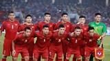 U23 Việt Nam chốt danh sách dự Asiad: Xuân Mạnh, Văn Lâm vắng mặt