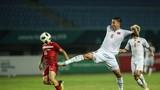Top 5 ứng viên cho danh hiệu Vua phá lưới AFF Cup 2018