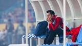 Philippines chỉ còn 19 người đấu Việt Nam, Văn Toàn có thể đá bán kết lượt về?