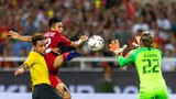 Truyền thông Philippines dè chừng Phan Văn Đức và lứa U23 Việt Nam