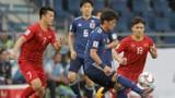 HIGHLIGHT: Thua Nhật Bản 0-1, tuyển Việt Nam ngẩng cao đầu rời Asian Cup 2019