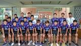 Nhận diện đối thủ Thái Lan và Indonesia tại Vòng loại U23 châu Á 2020