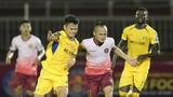 Nhận diện CLB Sài Gòn - đối thủ đầu tiên của SLNA tại V.League 2020