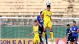 Sông Lam Nghệ An sắp có thêm sự lựa chọn cho hàng tiền vệ trung tâm
