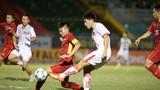 Sông Lam Nghệ An trao cơ hội cho thủ quân U19 Việt Nam