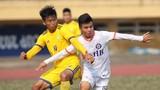 Lịch thi đấu U19 Sông Lam Nghệ An tại VCK U19 Quốc gia 2020
