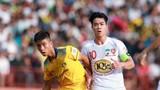 Vòng 2 V.League 2021: Tâm điểm 'đại chiến' HAGL – SLNA