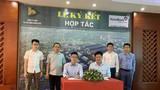 VietinBank Bắc Nghệ An sẽ chi 200 tỷ đồng thúc đẩy phát triển bất động sản Diễn Châu