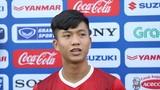 """Phan Văn Đức """"úp mở"""" nhiệm vụ thầy Park giao tại AFF Cup 2018"""