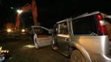 Phó Thủ tướng chỉ đạo điều tra vụ tai nạn giao thông khiến 5 người tử vong ở Nghệ An