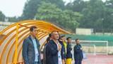 Bóng đá Nghệ An – những kỳ vọng trong năm 2021