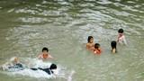 3 chị em họ mất tích khi đang tắm sông ở Nghệ An