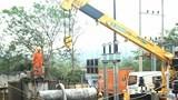 Cần sửa chữa, nâng cấp lưới điện nông thôn