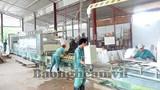 Ngành khai thác, chế biến đá ở Quỳ Hợp: Xây dựng thương hiệu, chiếm lĩnh thị trường