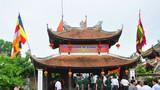 Đền thờ vua Quang Trung- Điểm du lịch văn hóa tâm linh hấp dẫn