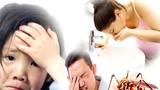 4 giai đoạn và triệu chứng bệnh sốt xuất huyết