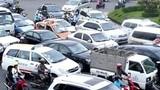 Bộ Tài chính 'chỉnh' thuế trước bạ loạt ôtô - xe máy, thu qua ngân hàng