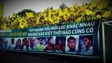Nhìn lại một thập kỷ SLNA và bóng đá xứ Nghệ