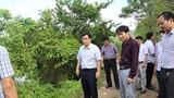 Thành phố Vinh cần tập trung giải quyết ách yếu trong tiêu thoát nước