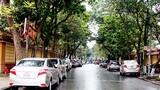 Nghệ An: Thuế trước bạ dự kiến hụt thu 160 tỷ đồng