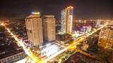 Hoàn thiện quy hoạch, xây dựng thành phố Vinh phát triển xứng tầm