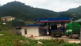 Nam nhân viên quê Nghệ An chết trong tư thế treo cổ tại cây xăng ở Hà Tĩnh