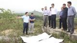 Quốc hội kiểm tra, giám sát việc thực hiện Nghị quyết liên quan Dự án Hồ chứa nước Bản Mồng