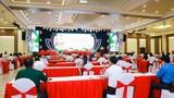 Khai mạc kỳ họp thứ nhất, HĐND tỉnh Nghệ An khóa XVIII, nhiệm kỳ 2021 - 2026