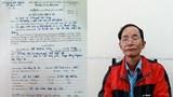 Nghệ An: Bắt 'ông trùm chân rết' đường dây 'chạy' thương binh liên tỉnh