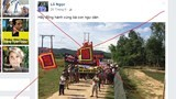 "Mo phien toa xet xu Le Dinh Luong ve toi ""Hoat dong nham lat do chinh quyen nhan dan""-hinh-anh-5"