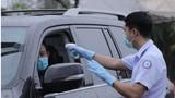 Chuyện kể về phòng, chống dịch Covid-19 ở Lào