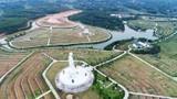 Xây công viên nghĩa trang sinh thái và nhà hỏa táng: Việc bức thiết của Nghệ An